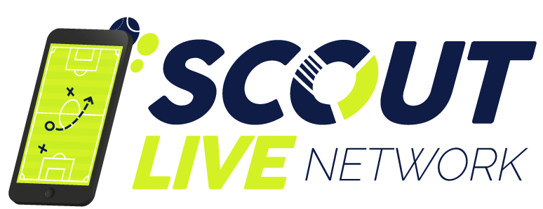 Scout Live Network